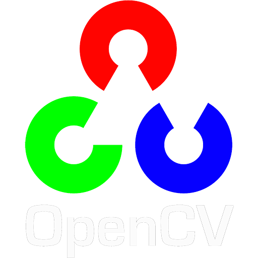 OpenCV Home Page